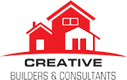 Creative Builders & Consultants
